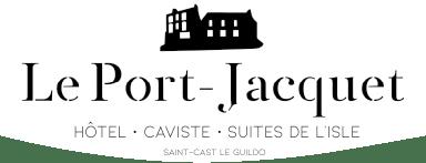 Port Jacquet - Hôtel à Saint-Cast-le-Guildo